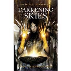 Darkening Skies