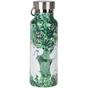 Great Flood Termal Flask Moomin 75 3
