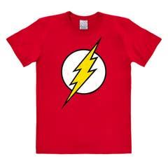 Flash Logo Easyfit T-Shirt (M)