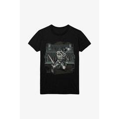 Prince Lothric T-Shirt (XL)