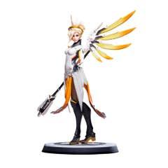 Mercy Statue 35 cm