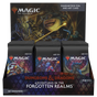 Adventures in the Forgotten Realms Set Booster Display Box 2