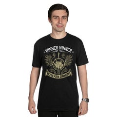 Pioneer Premium T-Shirt (S)