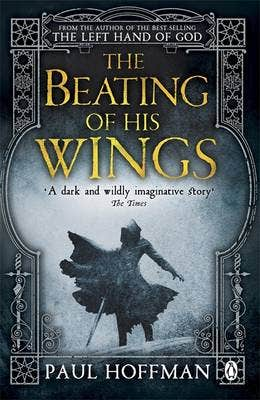 The Beating of his Wings