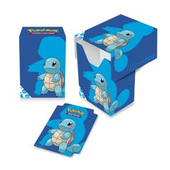 Squirtle 2020 Deck Box