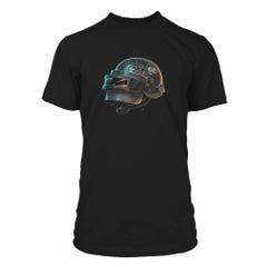 Born to Loot Premium T-Shirt (S)
