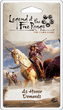 Legend of the Five Rings: The Card Game – As Honor Demands