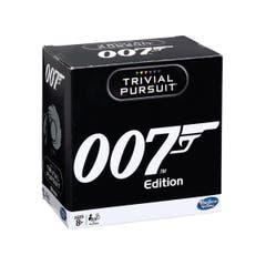 Trivial Pursuit: 007 Edition