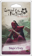 Legend of the Five Rings: The Card Game – Shoju's Duty