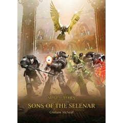 Sons of the Selenar