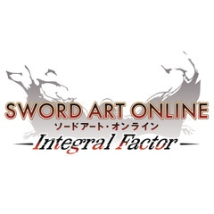 Integral Factor Extra Espresto Kirito Fig