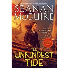 The Unkindest Tide