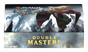 Double Masters Booster Display Box 2