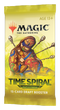 Time Spiral Remastered Booster Pack 3