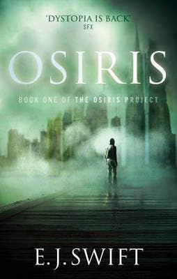 Osiris: The Osiris Project