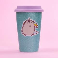 Unicorn Travel Mug 275 ml