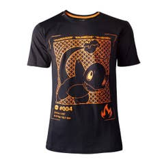 Charmander Profile T-shirt (M)