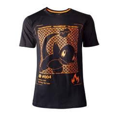 Charmander Profile T-Shirt (L)
