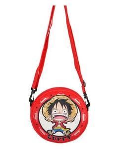 Luffy Shoulder Bag
