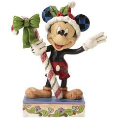 Merry Minnie
