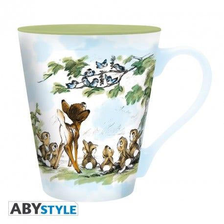 Bambi Mug 240 ml