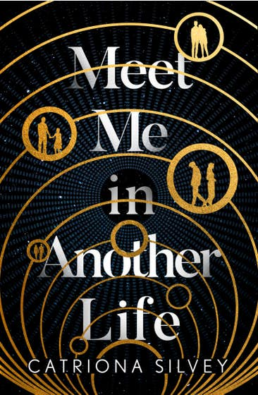 Meet Me in Another Life