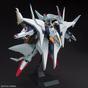 Gundam Hathaways Flash 229 Penelope Hguc 1/144 Mdl Kit 4
