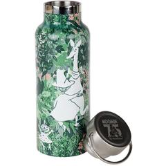 Great Flood Termal Flask Moomin 75
