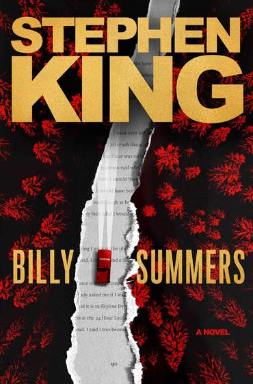 Billy Summers (US Export Edition)