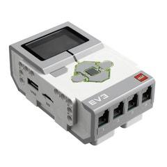 Mindstorms EV3 Complete Brick