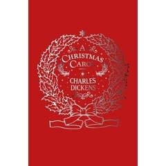 A A Christmas Carol