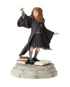Harry Potter Hermione Granger Year One Figurine
