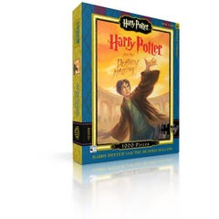 Deathly Hallows Puzzle (1000)