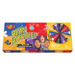 Jelly Belly Bean Boozled 5th 100 g