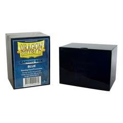 Blue Dragon Shield Gaming Box