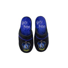 Ravenclaw Slippers (M)