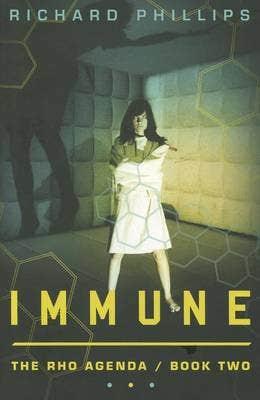 Immune
