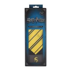 House Hufflepuff Deluxe Necktie