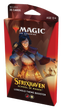 Strixhaven School of Mages Lorehold Theme Booster Pack 3