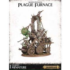 Plague Furnace