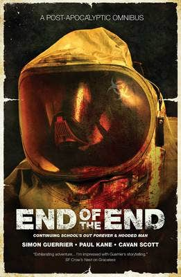 End of the End