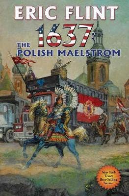 1635: The Polish Maelstrom