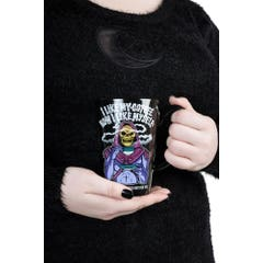 Dark & Bitter Tall Mug