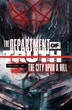 Department of Truth Vol. 02