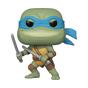 Pop Teenage Mutant Ninja Turtles Leonardo Vin Fig