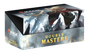 Double Masters Booster Display Box