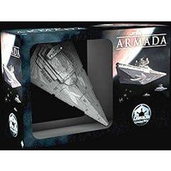 Star Wars: Armada – Chimaera Expansion Pack
