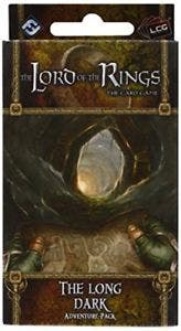 The Lord of the Rings: The Card Game – The Long Dark