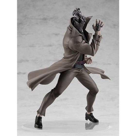 Juzo Inui POP UP PARADE! PVC Figure 17 cm