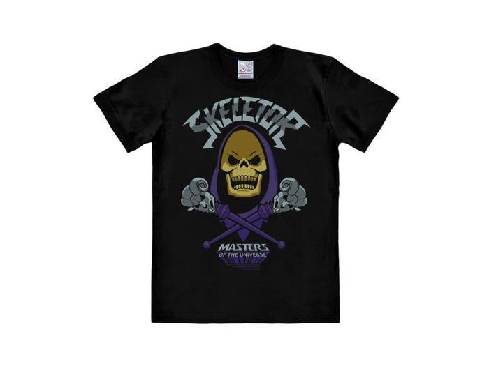 Skeletor Easyfit T-Shirt (XS)